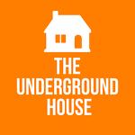 theundergroundhouse