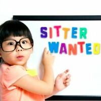 WANTED: Experienced, responsible nanny in Halifax
