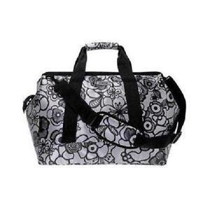 reisenthel women 39 s handbags bags ebay. Black Bedroom Furniture Sets. Home Design Ideas