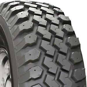 31x10 50r15 Tires >> 15 Mud Tires | eBay
