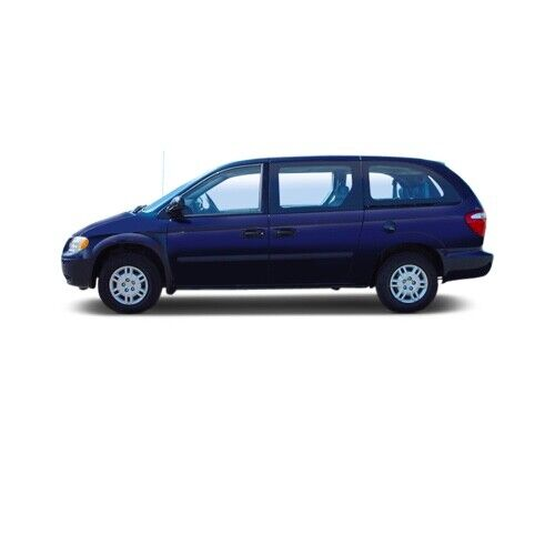 Find Vans for Sale by Owners and Dealers | Kijiji Autos