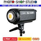 LED 100 W Studio Continuous Lighting Units