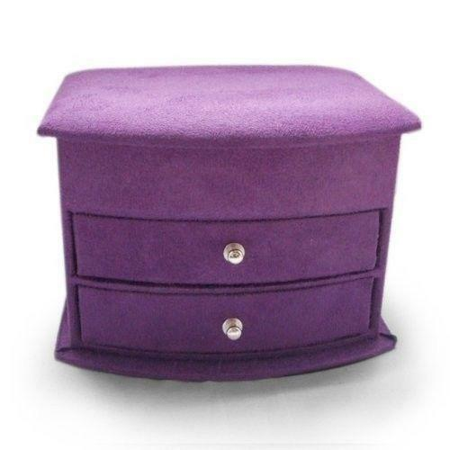 jewelry boxes men 39 s wooden ballerina standing ebay. Black Bedroom Furniture Sets. Home Design Ideas