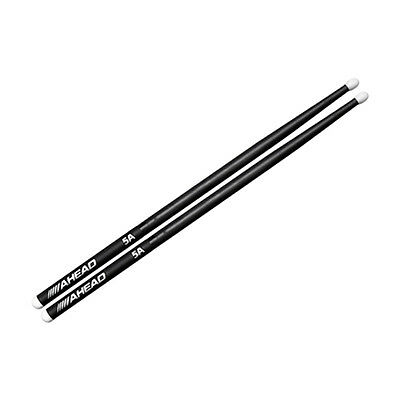 Ahead 5A Aluminum Drumsticks Drum Sticks