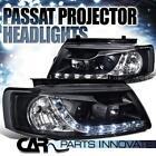 Passat B5 Light