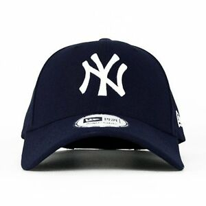 MLB 'TM Clean Up Adjustable NY Yankees hat, One Size Fits ALL""