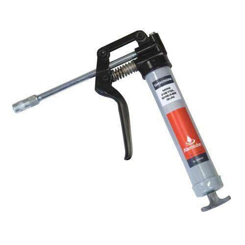 Grease Gun Parts : Mini grease gun vehicle parts accessories ebay