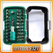 Hitachi Werkzeug