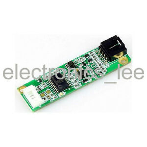 4-wire-LCD-Touch-Panel-Screen-USB-Controller