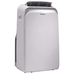 4-1 Air conditioner