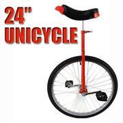 Unicycle 24