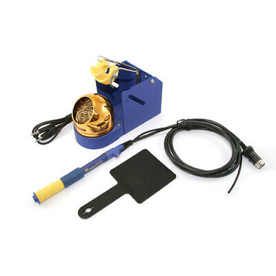 Hakko Fm2026-06 Nitrogen Solder Iron With Holder Sleeve And Sponge