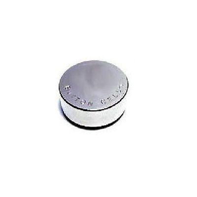 Renata Swiss Silver Oxide Watch Battery 362/364/371/377/379/392/397/LR44 - New  377 Silver Oxide Watch Battery