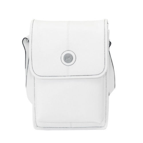Jill-e Metro Tablet Bag
