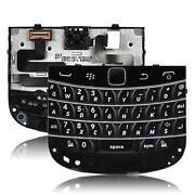 Blackberry Bold 9900 Keyboard