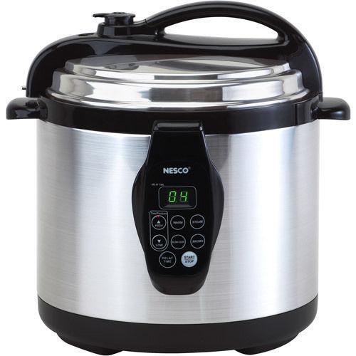 Best Digital Pressure Cooker ~ Quart electric pressure cooker ebay