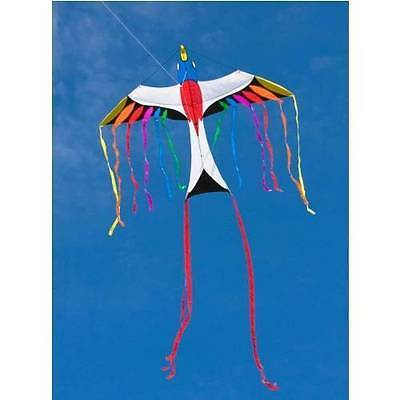 PARADISE BIRD (90032) v. Invento HQ, single line Drachen, Kite, fliegt super...