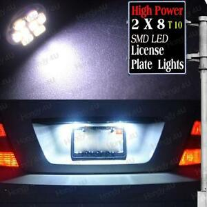 Lexus License Plate Ebay