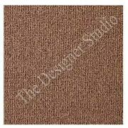 Beige Carpet Tiles