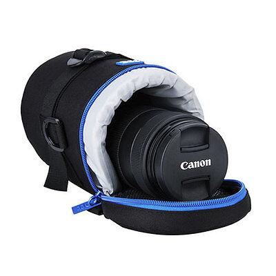 Кейсы, сумки JJC DLP-7II Lens Pouch