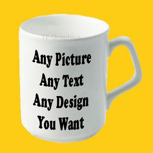 Personalised-Photo-Mug-Sparta-Style-Your-Design