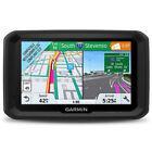 "Garmin Dezl Truck GPS Units 5"" Screen"