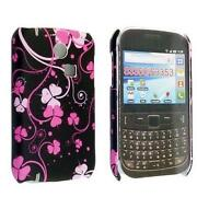 Samsung Chat 335 Case