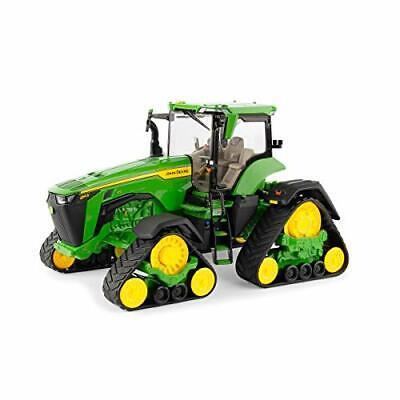 1/32 John Deere 8RX 370 2020 Farm Show Edition Toy - LP75704