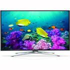 Samsung 32 HDTV 1080p
