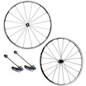 Dura Ace Road Bike Wheels