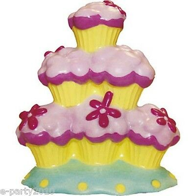 BARBIE Perennial Princess CAKE CANDLE ~ Birthday Party Supplies Decorations - Princess Cake Decorating Supplies