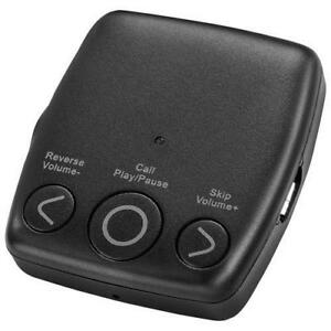 Insignia NS-MBTK35-C Bluetooth Audio Receiver Kit (Open Box)