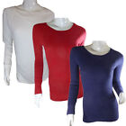 Old Navy Long Sleeve Tops & Blouses for Women