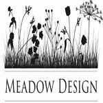 meadow design biggleswade