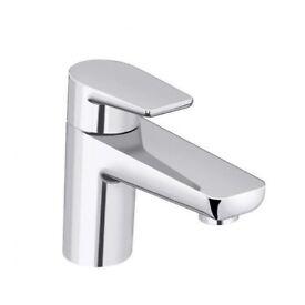 Villeroy & Boch Subway tap 33521935-00