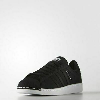 Adidas® Shoes Adidas Superstar Festival Pack Mens B36081 ORGINAL Skateboard -
