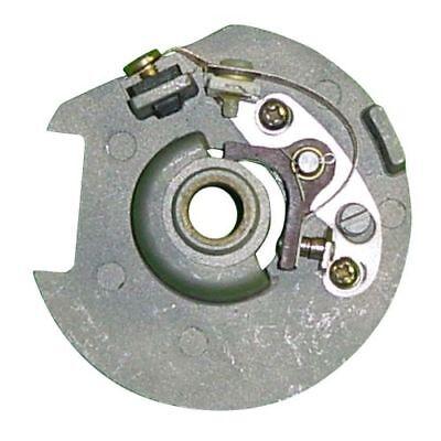 Breaker Plate W Points For Ford Tractor 2n 8n 9n 9n12150