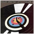 Eagles Greatest Hits Volume 2 CD