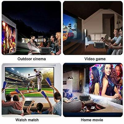 NEW Best Gaming Room Man Cave Accessories TV Home Theater System Outdoor