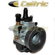 KTM 50 Carburetor