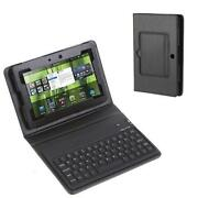 Blackberry Playbook Keyboard