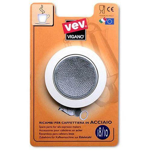 Vev Vigano Coffee Tea Makers Ebay