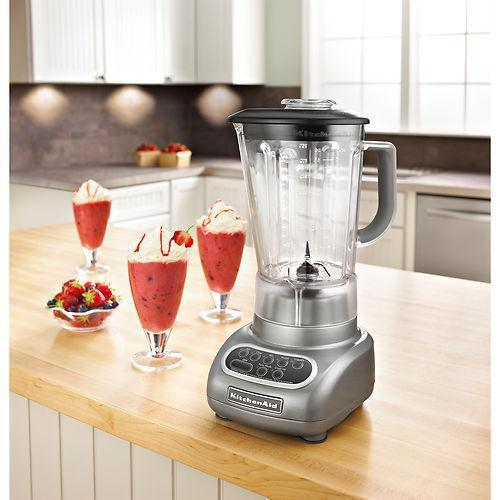 kitchenaid blender jar ebay
