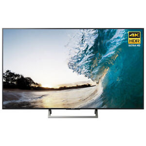 BRAND NEW Sony LED TV Android Smart TV 60 inch [KDL-60R520A]