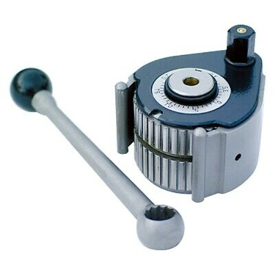 40 Position E Series Quick Change Tool Post 3900-5320