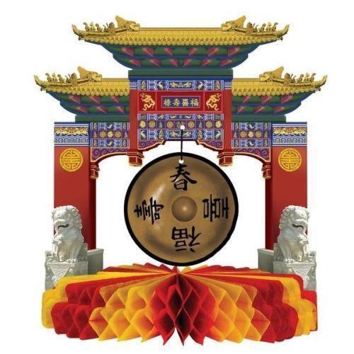 Chinese New Year Decorations | eBay