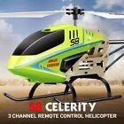 Unbranded Ready-to-Go/RTR/RTF (All Required) Electric Radio-Controlled Helicopters