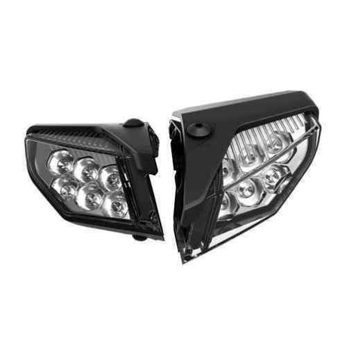 NEW SKI-DOO AUXILIARY HIGH BEAM LED LIGHT - 860201651