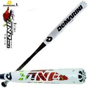 DeMarini The One