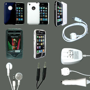 IPHONE SAMSUNG BLACKBERRY CELL PHONE IPOD IPAD ACCESSORIES PARTS